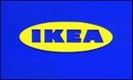 143665 Ikea
