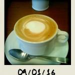 090116coffee