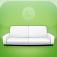 loungeapp