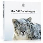 MacOSX_Snow_Leopard_box