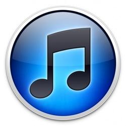 Itunes 10 icon 500x500